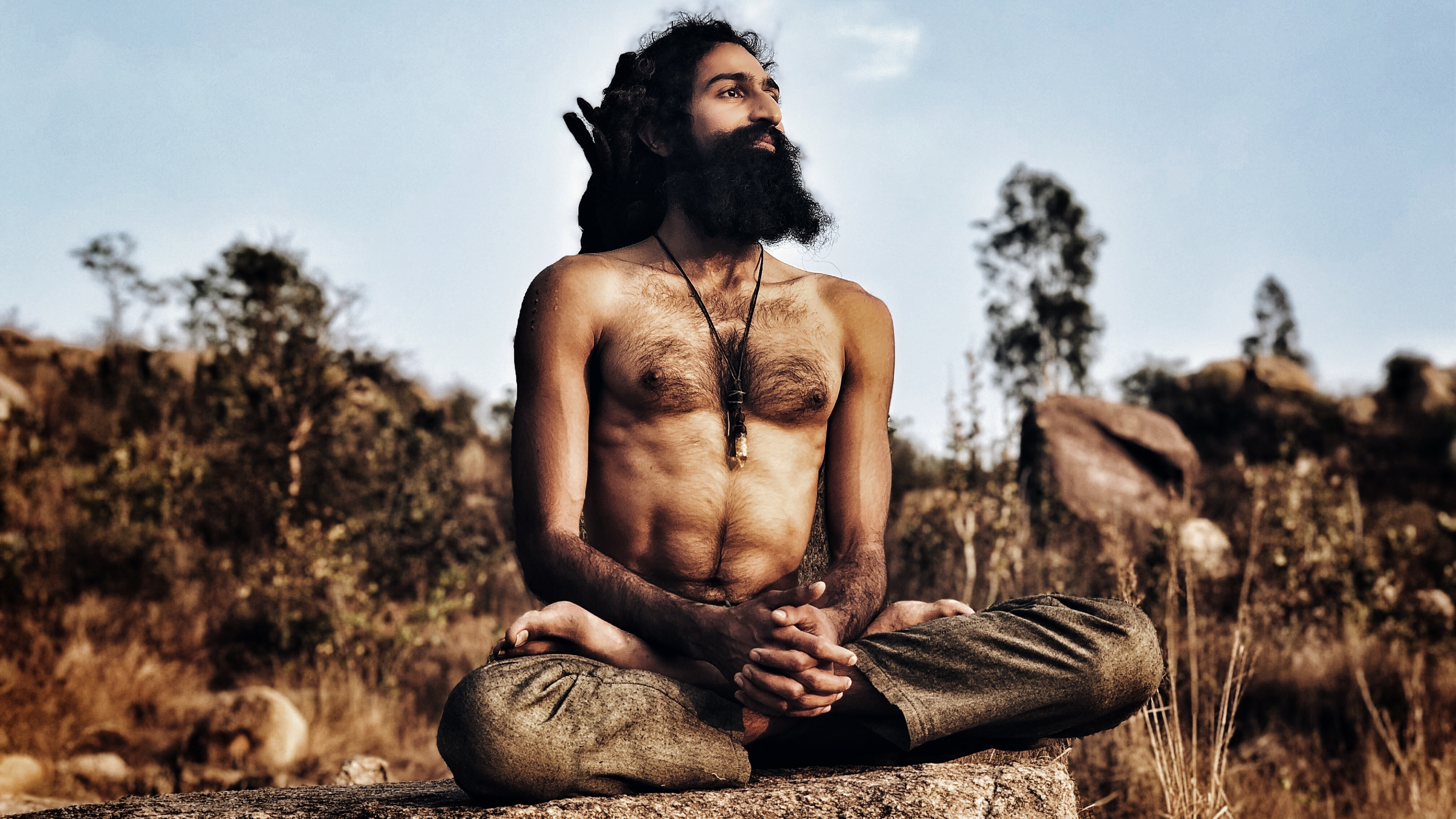 3 Ways A Daily Meditation Practice Will Change You.